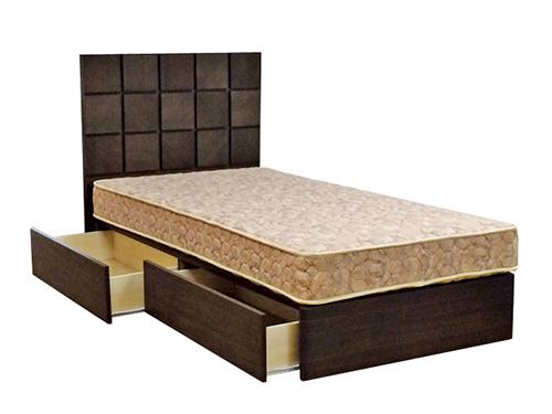 ベッド | 学習机・婚礼家具 ...